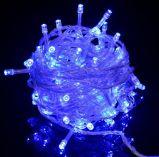 Indicatore luminoso eccellente della stringa di natale di qualità LED di prezzi di fabbrica con tensione