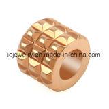 Il formato del foro del branello dei monili di modo può essere personalizzato