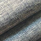 tissu cationique de 300d*600d Oxford pour des sacs/vêtement
