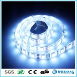 5 m RGB 5050 Non étanche LED Strip Light SMD 60 LED / M