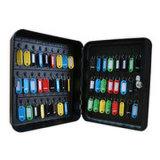 최신 판매 키 안전 상자