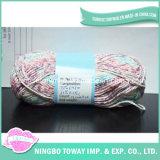 Pull Chapeau Foulard Blanket facile bébé gratuit modèles de tricot