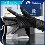 Preiswerte Nitril-Prüfung-Handschuhe (NGBL-PFM3.0)