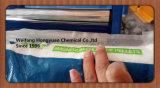 Mero/pelotilla del cloruro del magnesio del 47% para el derretimiento del hielo