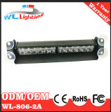 LED Strobe Dash & Deck Lights / Emergency Warning Lights