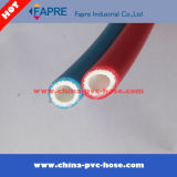 Tuyau à gaz / tuyau PVC / tuyau en PVC à gaz