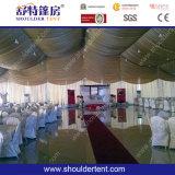 질 큰천막 당 결혼식 천막 (SDC-S10)