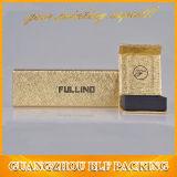자석 마감 선물 상자 도매 (BLF-GB019)