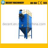 Saco de filtro Industrial Coletor de pó hotte de extracção de fumo