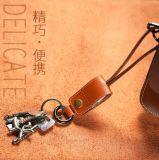 Зарядное устройство для передачи данных с помощью красочных&плоский кабель USB для iPhone