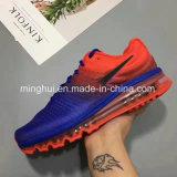 Chaussures courantes de sport de mode
