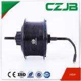 Motor gordo sin cepillo trasero del eje de rueda de la bici de Jb-104c2 China 36V 500W