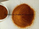 Pasto del glutine di mais per l'alimentazione di pollo