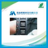 Geïntegreerde schakeling van de Operationele Versterker IC van de Input en van de Output