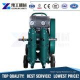 Yg einzelner Hochdruckzylinder und doppelte Zylinder-Pumpe