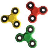 Nouvelle arrivée prix bon marché Fidget Toy part Spinner Fidget Spinner