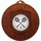 صنع وفقا لطلب الزّبون [سوفنير] [كبّر] [بدمينتون] [مسترس] [أرمي] [كمبني] وسام صبغ بائعات