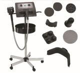 Elektrische Massage, die dünnen Apparat 2008b Muskel-Vibriert