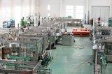 フルオートマチックの飲料水の充填機/包装の生産ライン