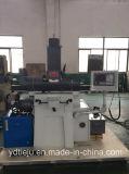 CNC 표면 세륨 증명서 Myk820과 기계를 연삭