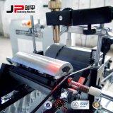 Entlüfter-Gebläse-Wasser-Pumpen-Schwingung-balancierende Maschine JP-PapierRolls