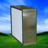 Condicionador de ar HVAC HEPA Air Filters