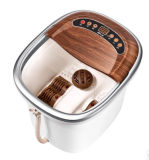 Machine de Massager SPA Foot avec Chauffage Surf