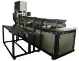 自動レストランの乾燥した世帯のマキシのロール用紙の切口機械価格