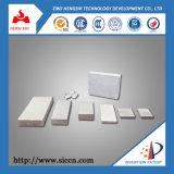 Tijolo ligado G-3 do carboneto de silicone do nitreto de silicone