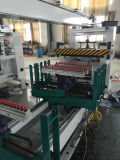 Heet wijd Verkopend de Machine F63-3c van de multi-Boor van het Meubilair van de Houtbewerking van de Toepassing