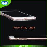 Diseñe Su Propia Sublimación UV Personalizado Impresión de la cubierta del teléfono de la PC para el iPhone 6 6s Plus