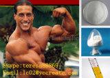 Sódio L-Thyroxine/T4 de Levothyroxine da hormona do tiróide da medicina para o Bodybuilding (51-48-9)