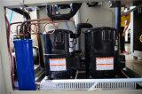 自動プラスチック熱衝撃の試験装置