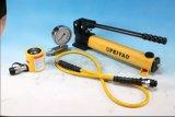 Serie Clsg - Acoplamiento hidráulico de un solo peso