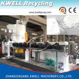 China PE Granulator / Máquina de Reciclaje / Máquina de Pellet de plástico