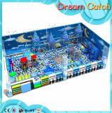 Parque de diversão para crianças à venda interior e exterior mais vendido