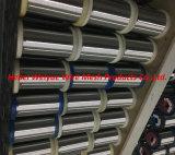 Usine 316L amende fil en acier inoxydable