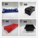 Seguros populares novos Lage-Escalam a modelagem por injeção plástica personalizada da caixa do ABS da peça dos brinquedos das crianças molde plástico