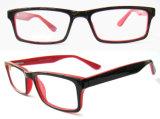 Recentste Cp Eyewear van de Manier Optisch Frame
