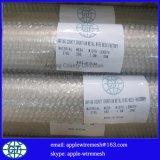 Prix usine de treillis métallique d'acier inoxydable