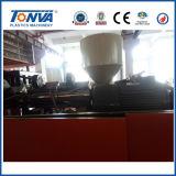 Tonva automatische Strangpresßling-Plastikflaschen-durchbrennenmaschine/Plastikbildenmaschine
