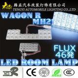 12V LED Auto-Selbstraum-Licht-Lampen-hohe Leistung für Toyota Nissan Honda