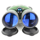 Ночное видение подсвечивателя изображения (Nvt-B01-5X50)