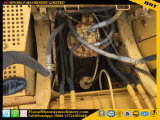 Verwendeter Exkavator 330bl, verwendeter Exkavator des Gleiskettenfahrzeug-330bl, 330bl verwendete Katze-Gleisketten-Exkavator