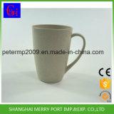 De Kop van de Koffie van de Tarwe van de Bevordering van de hoogste Kwaliteit
