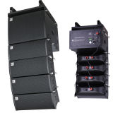 Sistema de sonido de audio PRO Mini Line Array