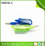 Divisore all'ingrosso del trasduttore auricolare del trasduttore auricolare delle coppie del divisore del trasduttore auricolare