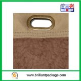 Cubierta resistente lavable y de la mancha de óxido impermeable del Dura-Ante del perro del asiento de la hamaca