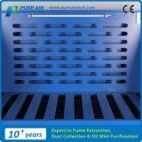 Сборник пыли Workbench Чисто-Воздуха промышленный с фильтром патрона PTFE (DC-2400DM)