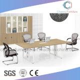 現代家具のオフィスの会合の机
